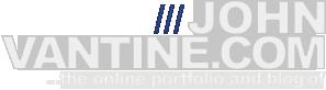 JohnVantine.com