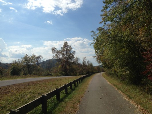 IMG_2210-amazing-weather-along-canal-trail
