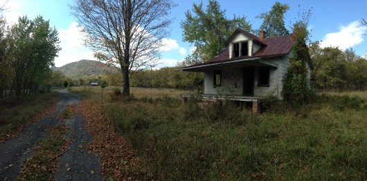IMG_2213-abandoned-house-2