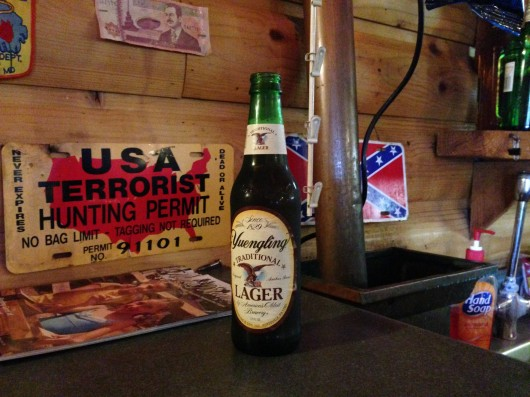 IMG_2259-yuengling-lager-bills-place