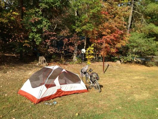 IMG_2270-campsite-little-orleans