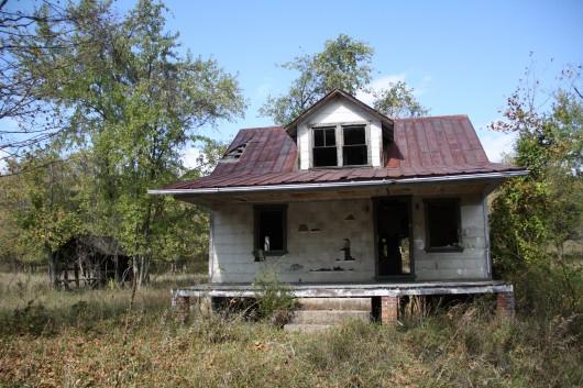 IMG_2785-abandoned-house-2