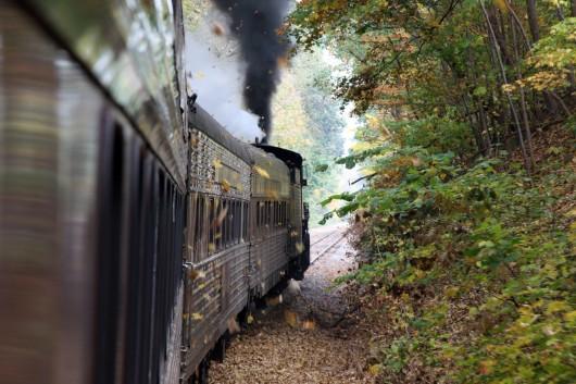 IMG_2862-train-smoke